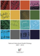 National_Intercultural_Health_Strategy_2007_-_2012