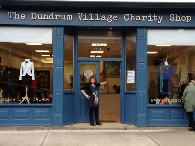 Dundrum-Charity-Shop_web