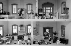 Kate Dolls House